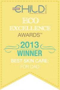 eco-award-7balm