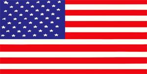 usflag-300x151